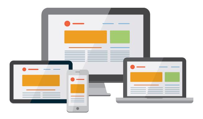 Как сделать многостраничный сайт в wix