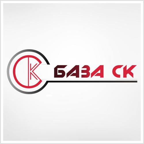 Создание логотипа фирмы, бесплатные ...: pictures11.ru/sozdanie-logotipa-firmy.html