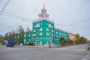 Продвижение сайтов Дзержинск
