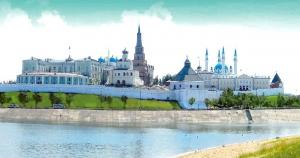 Продвижение сайтов Казань