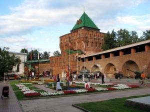 Продвижение сайтов Нижний Новгород