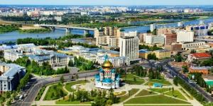 Продвижение сайтов Омск