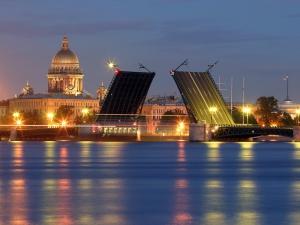 Продвижение сайтов Санкт-Петербург